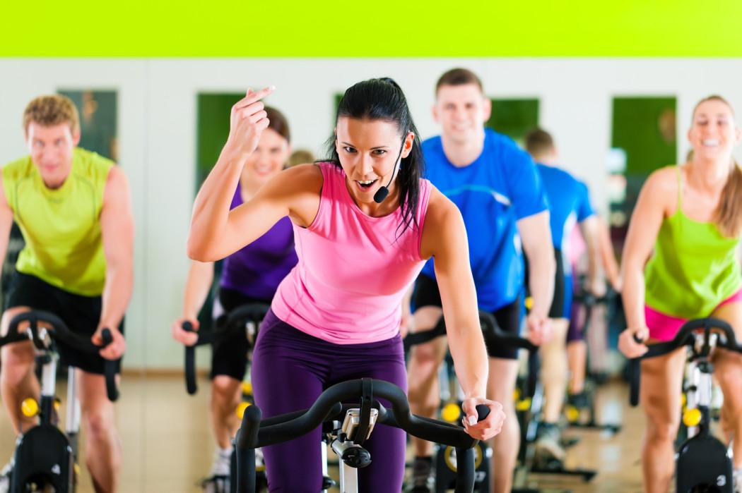 https://www.indoorcycling.org/magazin/wp-content/uploads/2012/07/Indoorcycling-Marathon1-1050x699.jpg