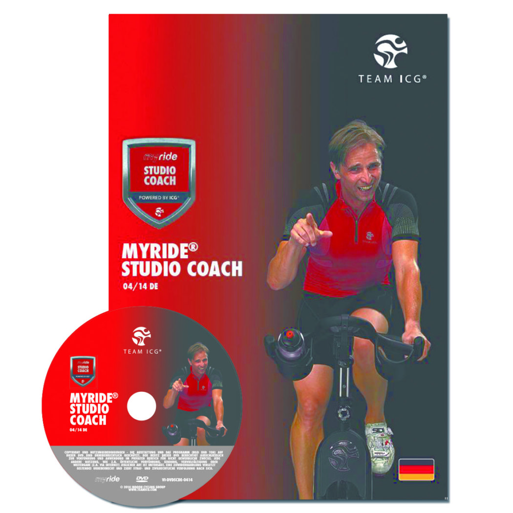 https://www.indoorcycling.org/magazin/wp-content/uploads/2012/07/tomahawk-indoorcycling-dvd-1050x1050.jpg