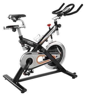 BH Fitness SB 2.1 Indoor Bike