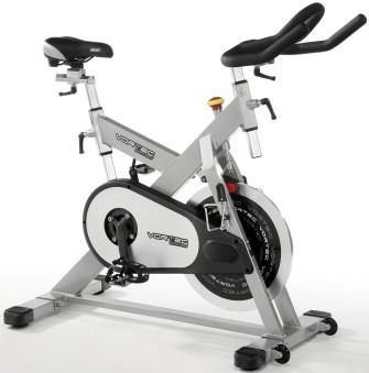 Vortec Magnetic Bike Testbericht