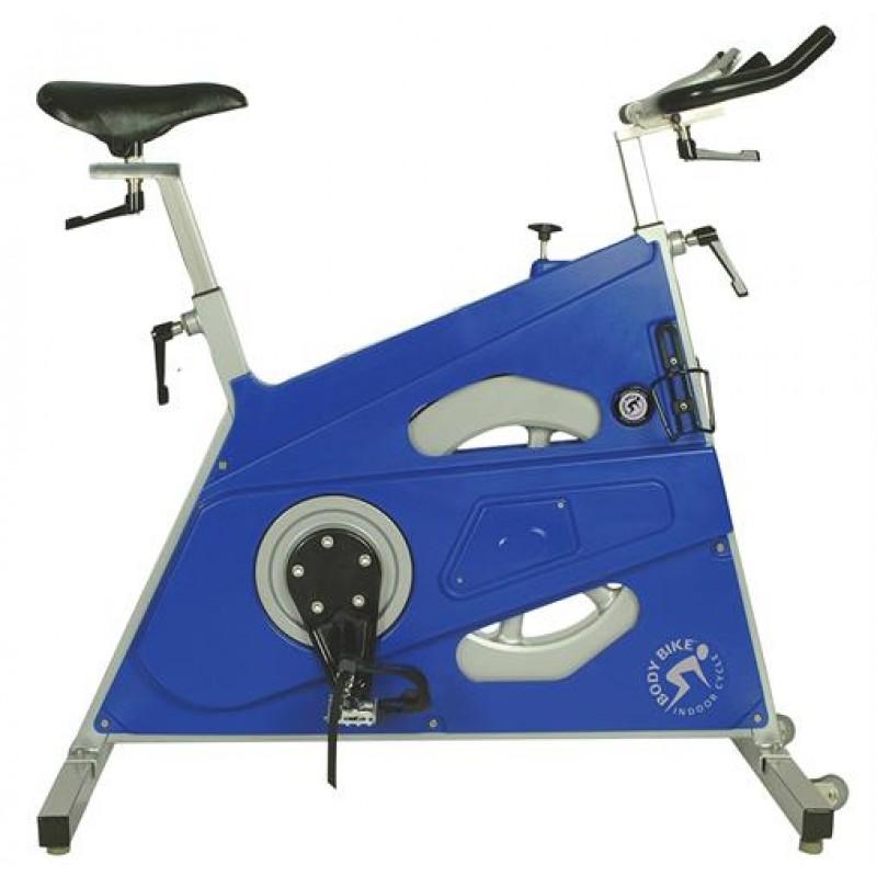 https://www.indoorcycling.org/magazin/wp-content/uploads/2016/02/body-bike-classic-blue_540.jpg