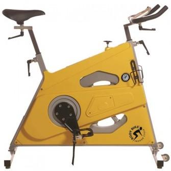 Body Bike Classic Les Mills Edition 2012