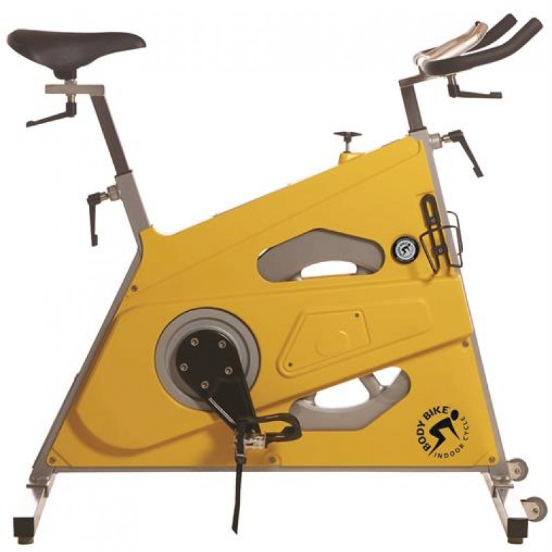 https://www.indoorcycling.org/magazin/wp-content/uploads/2016/02/body_bike_classic_yellow_534.jpg