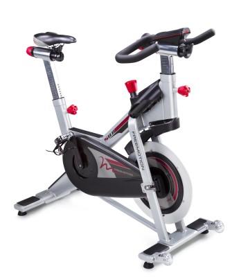 FreeMotion S11.8 Indoor Bike