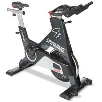 Star Trac Spinner® Blade Convention Bike