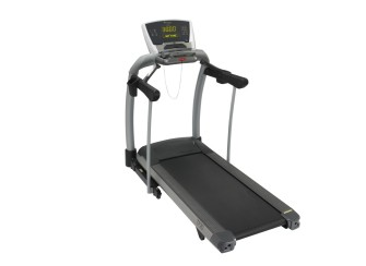 Vision Fitness Laufband TF20