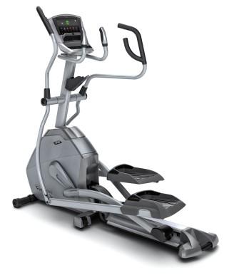 Vision Fitness Ellipsentrainer X20