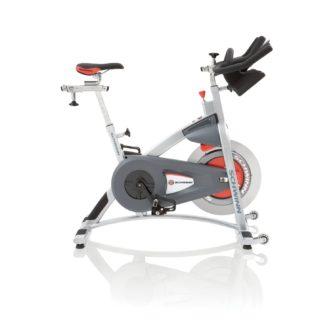 Schwinn® Authentic Cycling ™ Serie
