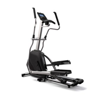 Horizon Elliptical Trainer Andes 7i