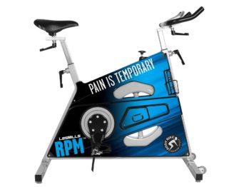 Body Bike Classic Les Mills RPM Edition