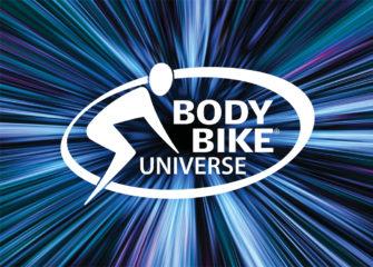 Body Bikes