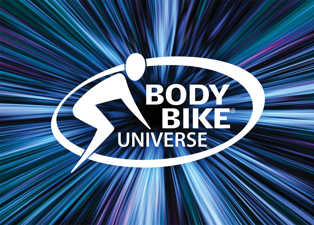 https://www.indoorcycling.org/magazin/wp-content/uploads/2016/04/body-bike-universe.jpg