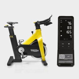 Technogym – Group Cycle