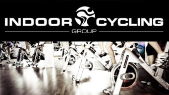 Indoorcycling Group