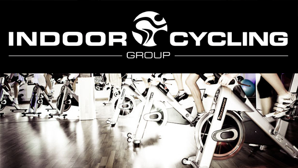 https://www.indoorcycling.org/magazin/wp-content/uploads/2016/04/indoor-cycling-group.jpg