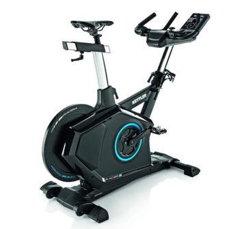 kettler biketrainer crossttrainer magazin. Black Bedroom Furniture Sets. Home Design Ideas