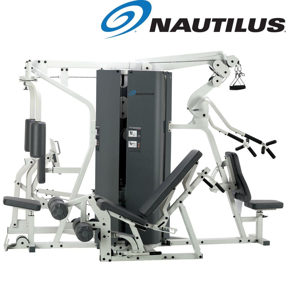 nautilus-fitness.jpg