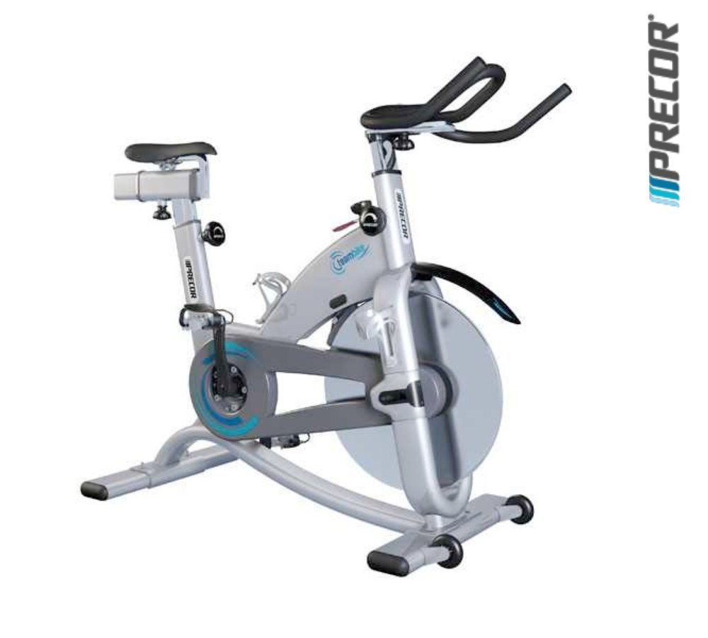 https://www.indoorcycling.org/magazin/wp-content/uploads/2016/04/precor.jpg