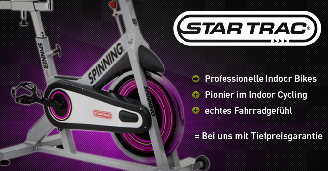 https://www.indoorcycling.org/magazin/wp-content/uploads/2016/04/star-trac.png