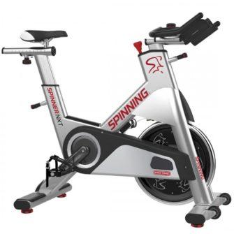 Star Trac Spinner® NXT Convention Bike