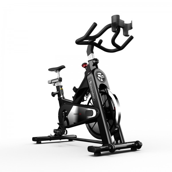 https://www.indoorcycling.org/magazin/wp-content/uploads/2016/04/tomahawk-indoorcycling-e-serie-mcfit.jpg