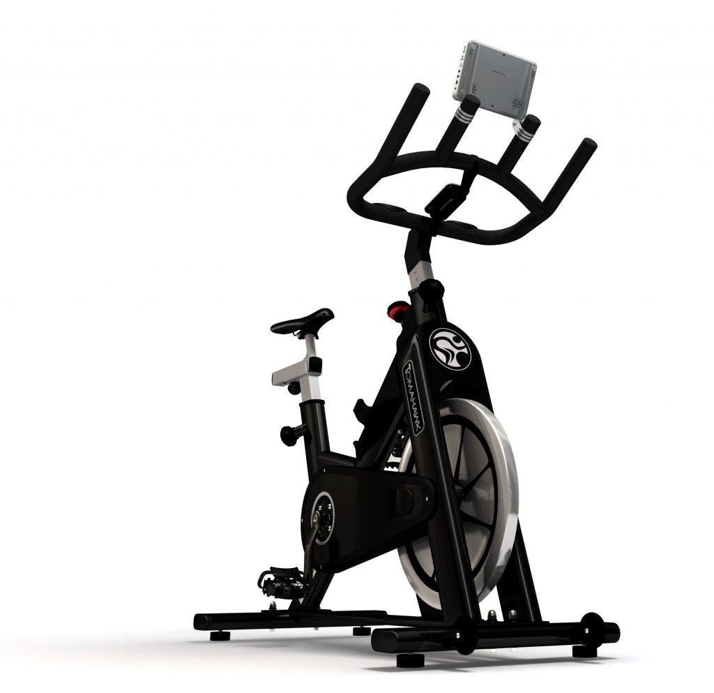 https://www.indoorcycling.org/magazin/wp-content/uploads/2016/04/tomahawk-myride-edition-indoor-bike.jpg