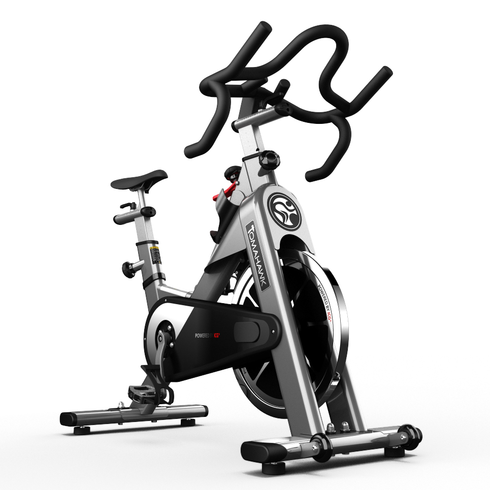https://www.indoorcycling.org/magazin/wp-content/uploads/2016/04/tomahawk-s-series.jpg