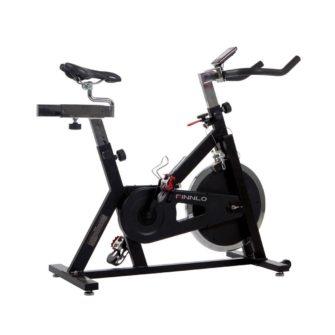 Finnlo Indoor Cycling Speedbike