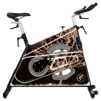 Body Bike Indoor Cycles