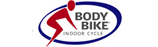 body-bike-logo