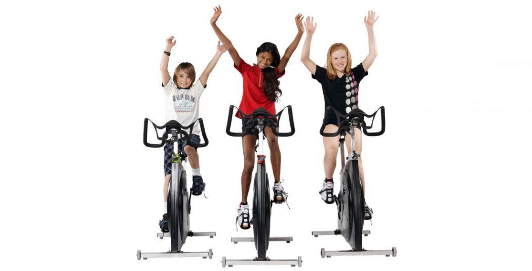 https://www.indoorcycling.org/magazin/wp-content/uploads/2016/05/body-bike-magic-1050x536.jpg