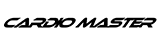 cardio-master-logo