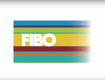 Am 9. April startet die 30. FIBO in Köln