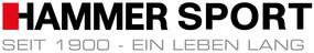 hammer-sport-logo