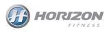 horizon-fitness-logo