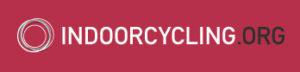 indoorcycling-org-logo