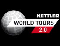Kettler® World Tours