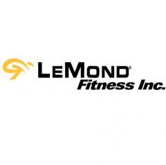 lemond-fitness-logo