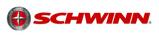 schwinn-spinning-logo