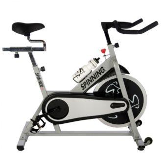Spinning® – Spinner® Fit