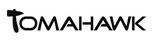 tomahawk-spinning-logo