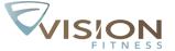 vision-fitness-logo