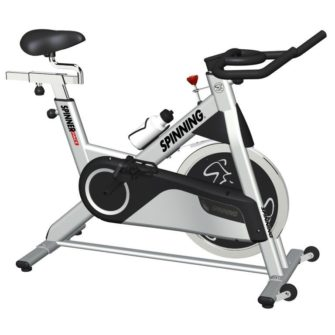 Spinning® Spinner® PACE
