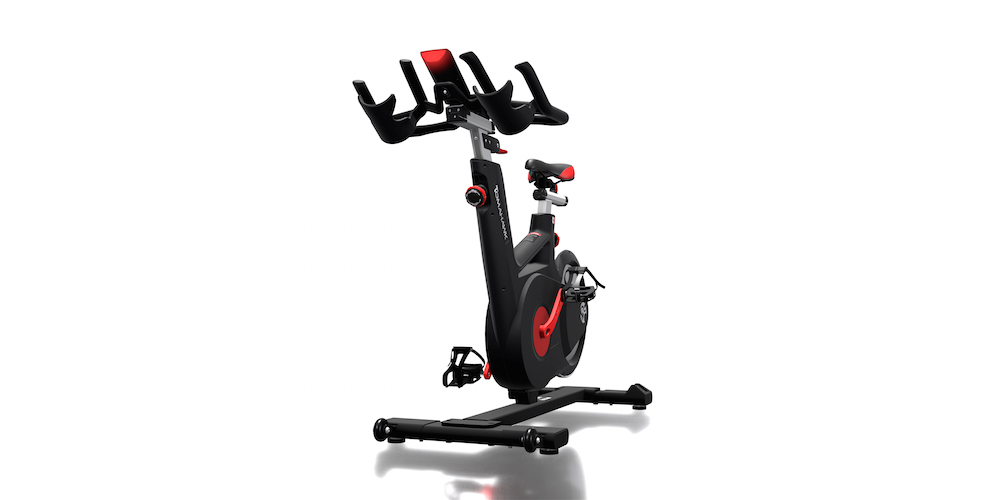 https://www.indoorcycling.org/magazin/wp-content/uploads/2016/06/tomahawk-ic-6.jpg