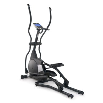 Horizon Elliptical Trainer Andes 5