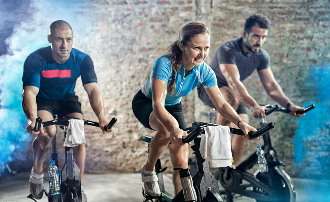https://www.indoorcycling.org/magazin/wp-content/uploads/2016/10/Fotolia_122984991_Subscription_Monthly_M-1050x645.jpg
