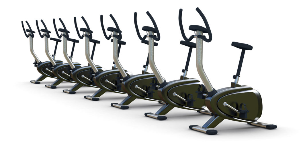 https://www.indoorcycling.org/magazin/wp-content/uploads/2016/10/Fotolia_25989858_Subscription_Monthly_M-1050x525.jpg