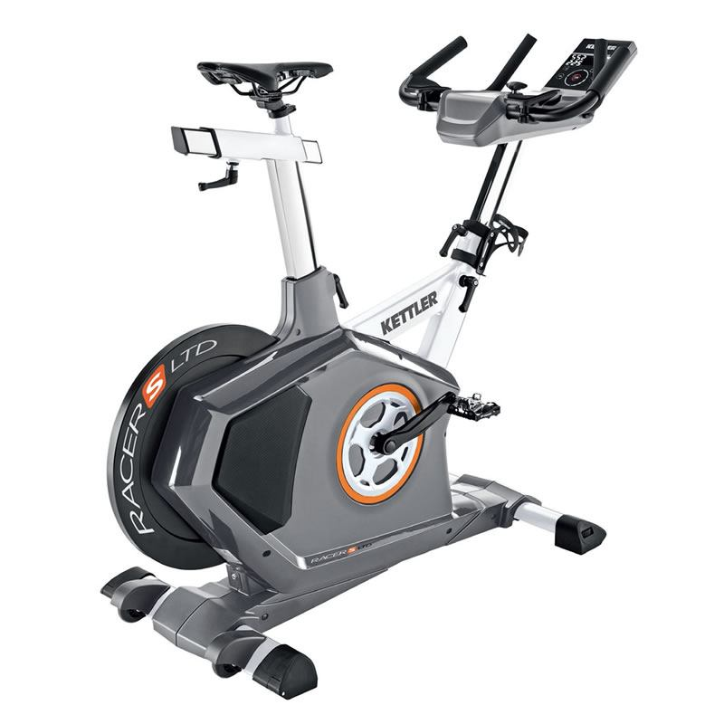 https://www.indoorcycling.org/magazin/wp-content/uploads/2016/10/kettler-racer-s-limited.jpg
