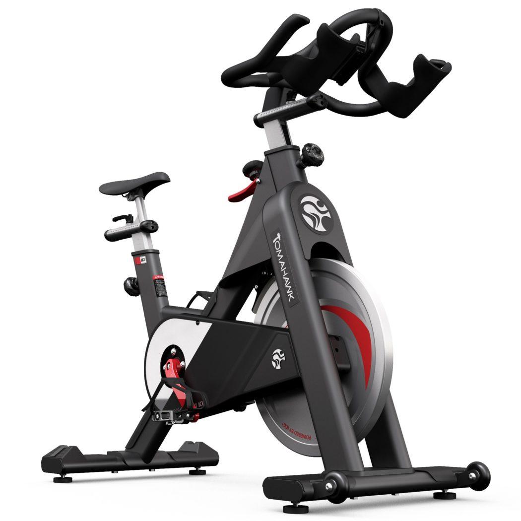 https://www.indoorcycling.org/magazin/wp-content/uploads/2016/10/tomahawk-ic3-indoor-bike-1050x1050.jpg