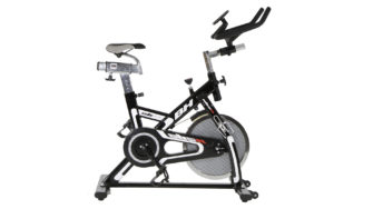 BH Fitness SB1.2R Indoor Cycle H9154L